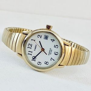 Timex Easy Reader Women's Watch